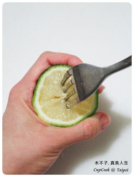 檸檬汁 lemon juice (4)