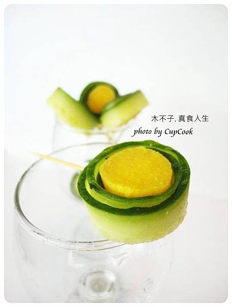 派對料理 cucumber sweet potato pop (6)