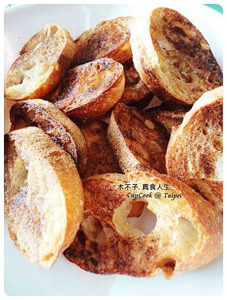 肉桂烤餅 cinnamon rusk 成品 (3)
