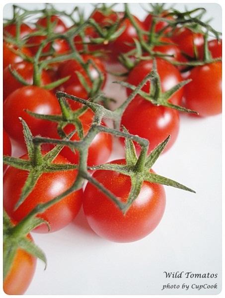 tomato (35)