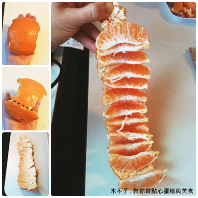 orange done