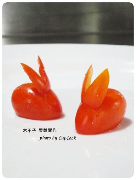 番茄兔子 tomato rabbit (6)