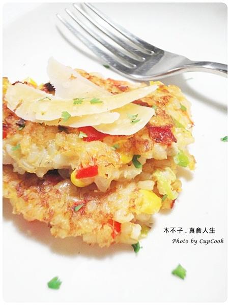 rice pancake (9)
