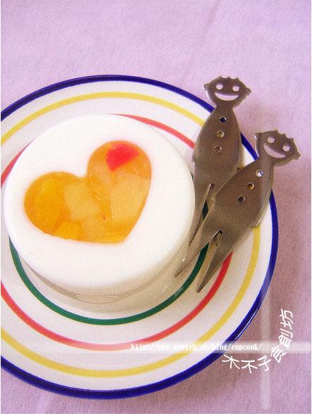 婚宴設計 - 晶心