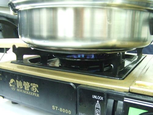 鍋子使用火侯2.jpg