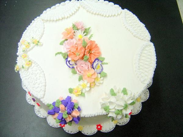 蛋糕裝飾.jpg