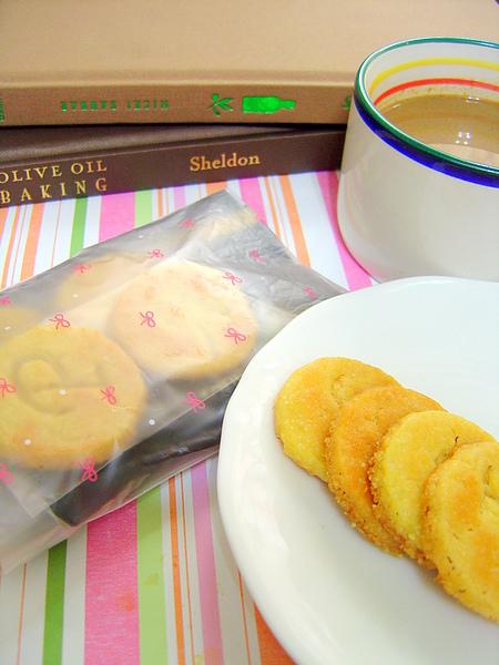 校慶ALL PA 下午茶.JPG