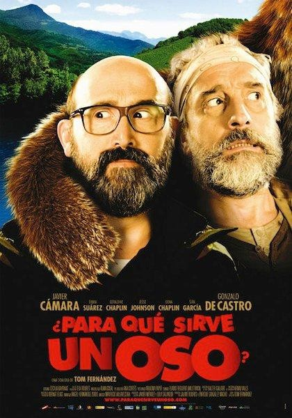 Para_que_sirve_un_oso-969937207-large