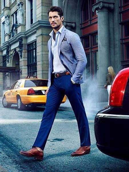 massimo-dutti-new-york-city-collection-primavera-verano-2014-3