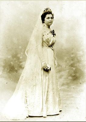MariaGoyri-Boda