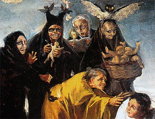 goya-las-brujas-el-conjuro-detalle-museo-lazaro-galdiano