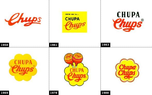 historia_comparacion_logos_chupachups1