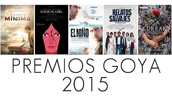 premios-goya-2015