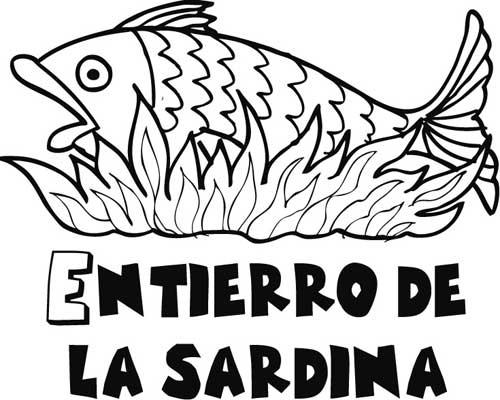 Carnaval_entierro_de_la_sardina_1_g