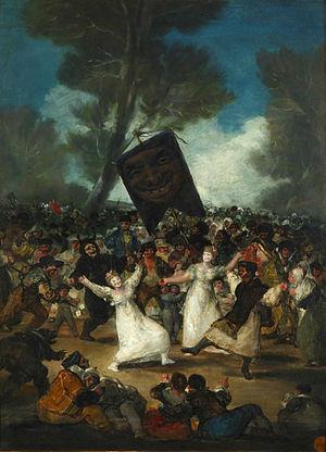 300px-GOYA_-_Entierro_de_la_Sardina_(Real_Academia_de_Bellas_Artes_de_San_Fernando,_1812-14)