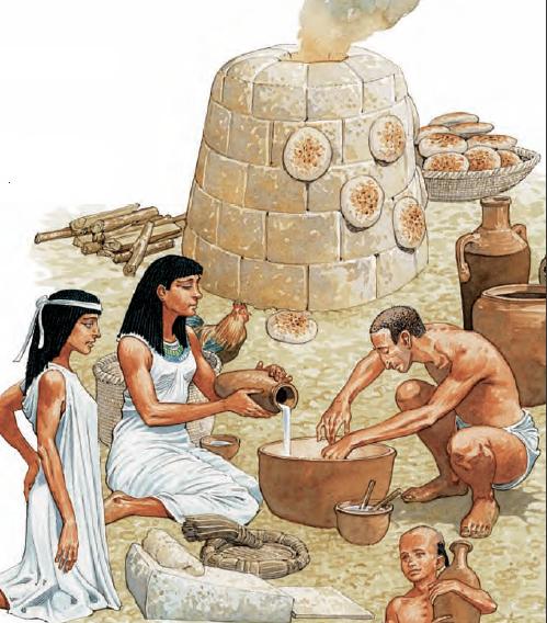 www.history-peru.blogspot.com