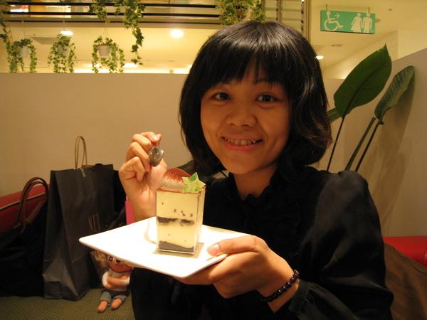 2008生日