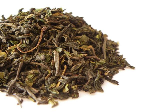 Darjeeling_Loose_Leaf_Tea_From_Tukvar_Estate_First_Flush_2013_grande