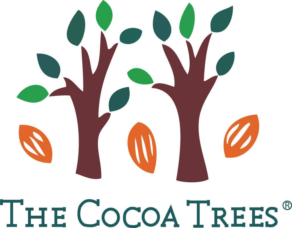 THE COCOA TREES.jpg