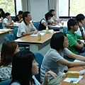 97學年度課程所新生座談會1.JPG