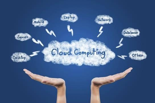 巨匠電腦學費-雲端技術課程