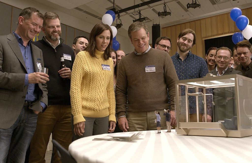 8653038_film-downsizing-paramount_pictures.jpg