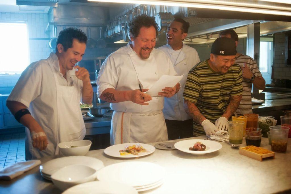 Chef Film Jon Favreau.jpg