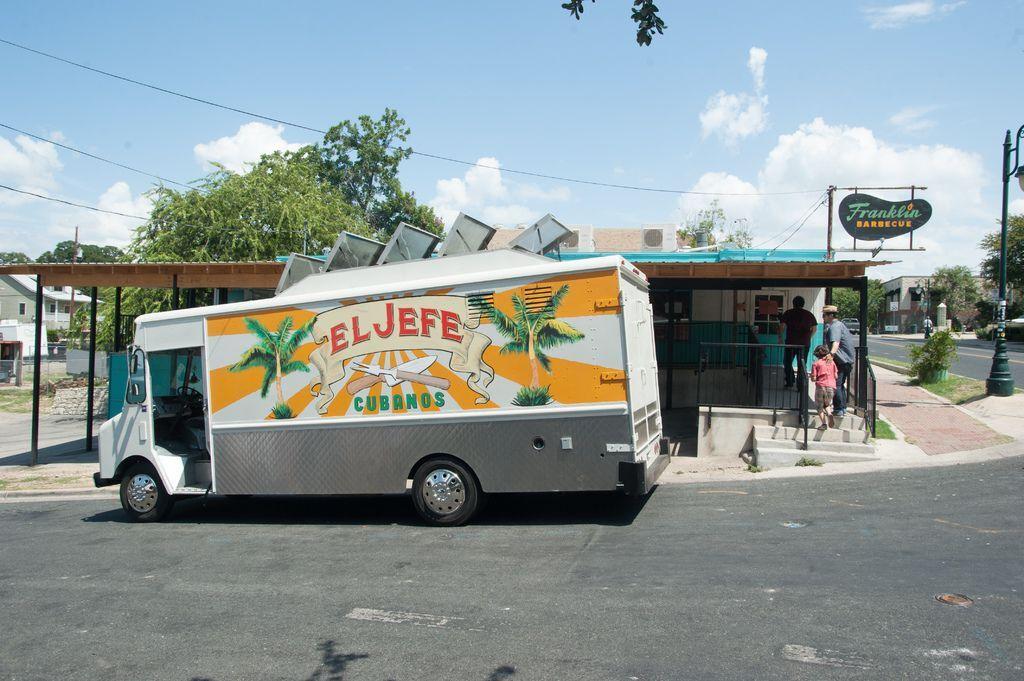 chef-el-jefe-truck.jpg