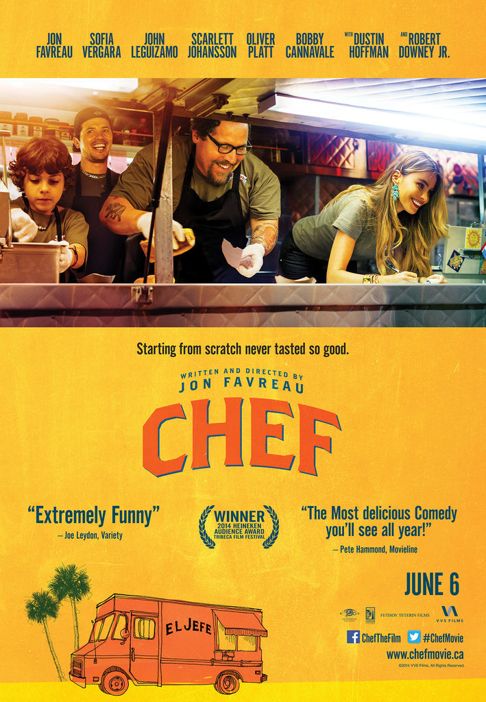 chef-poster.jpeg