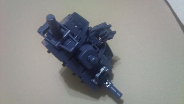 DSC01622.JPG