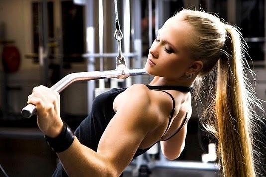 Sexy-Back-Workout.jpg