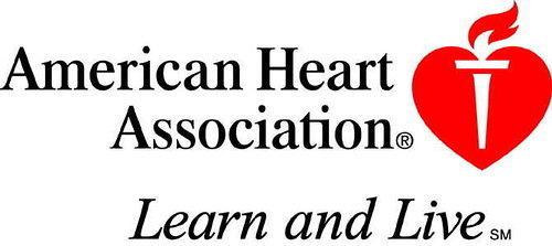 美國心臟協會.bmp
