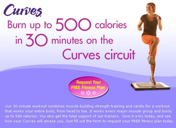 curves_ad.jpg