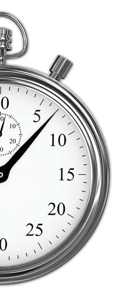 clock_left.jpg