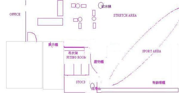 中山北CURVES1210.JPG