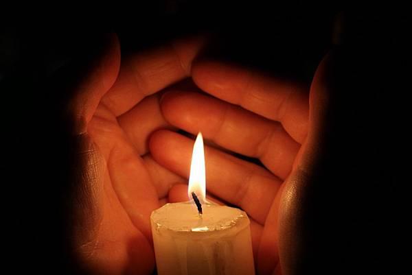 蠟燭在手-1359291446_30