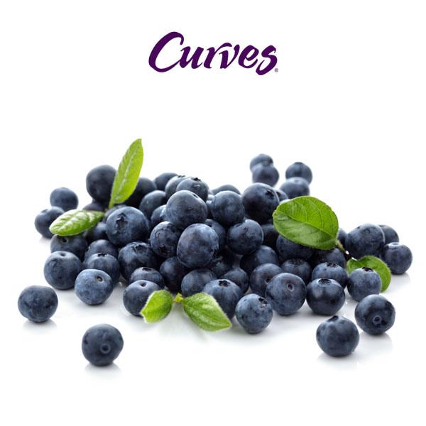 1406_fb_blueberries