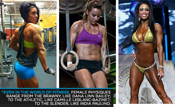 8-lady-fitness-myths-3