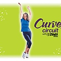 hp_image20110101-Curves-Circuit-with-Zumba-MAIN-BODY.jpg