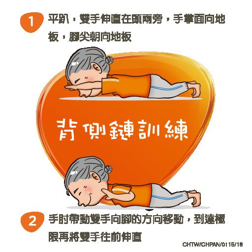 衛教文章圖5(健康操-背側鏈訓練).png