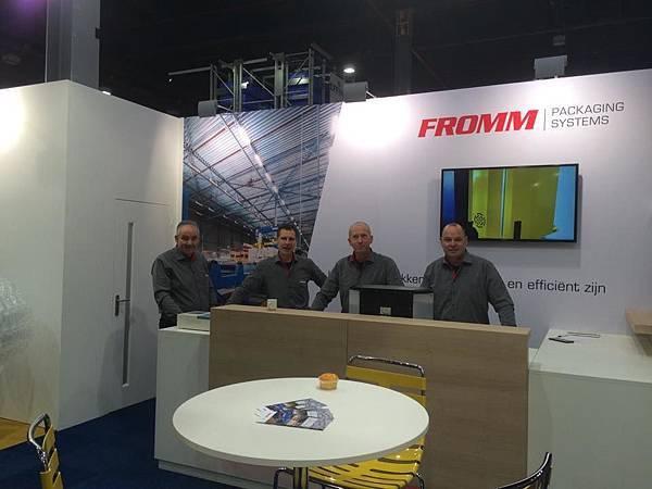 FROMM富朗包裝參加荷蘭的Utrecht-00.jpg.jpg