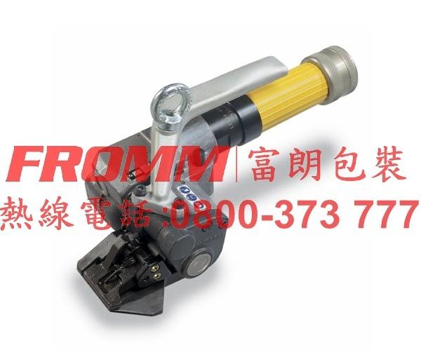A452氣動鐵扣咬扣器 鋼帶氣動打包機 氣動式打包機.jpg
