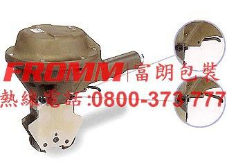 A461氣動鐵扣咬扣器 鋼帶氣動打包機 氣動式打包機.jpg