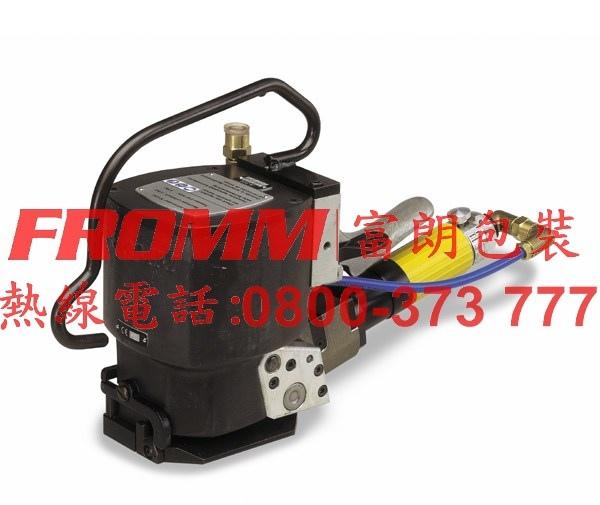 A3H 鋼帶氣動打包機 氣動式打包機 免鐵扣鋼帶打捆機.jpg