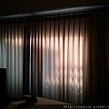 2014-03-01-08-28-13_photo.jpg