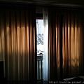 2014-03-01-08-34-34_photo.jpg