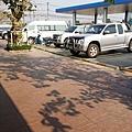 2014-03-02-09-27-34_photo.jpg
