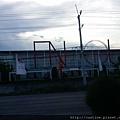 2014-10-04-16-57-05_photo.jpg