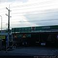 2014-10-04-17-04-58_photo.jpg