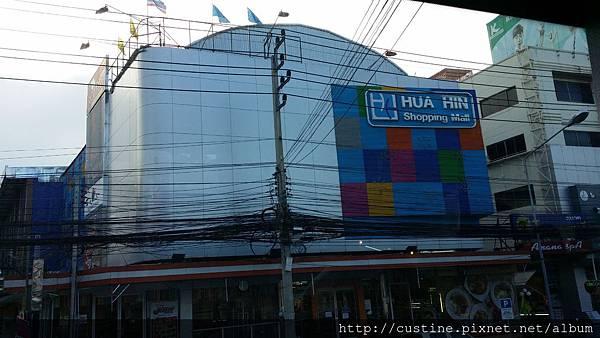 2014-10-04-17-13-24_photo.jpg